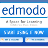 edmodo_education