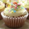 PTA Cake Sale4