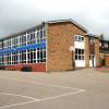 St Wilfrids School Image