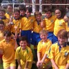 tag rugby 2013