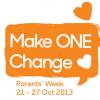 Parents Week