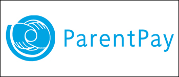 parent-pay-panel