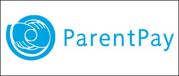 parent-pay-panel