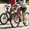 bikes-travel
