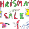 Christmas Jumper Sale